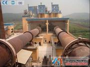 SELL Laterite-Nickel ore kiln-the hot sales machine
