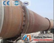 SELL Metallurgy rotary kiln-the hot sales